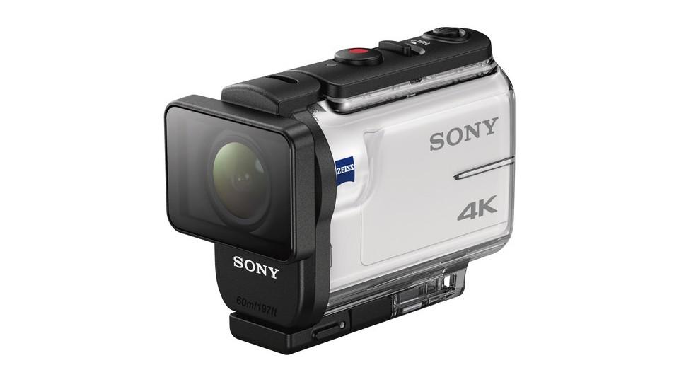 FDX-X3000R